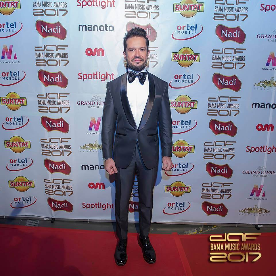 daf BAMA Red Carpet (5)