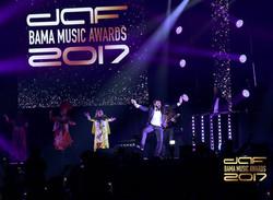 daf BAMA Performance 2017 (30)