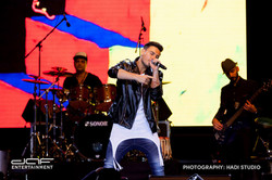 daf BAMA Performance 2015 (45)