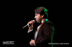 daf BAMA Performance 2015 (42)