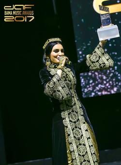 daf BAMA Performance 2017 (35)