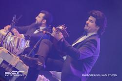 daf BAMA Performance 2015 (49)