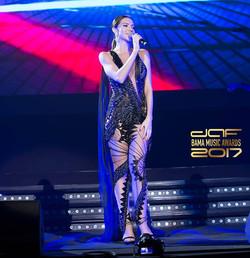 daf BAMA Performance 2017 (45)
