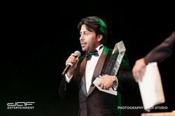 daf BAMA Performance 2015 (43)