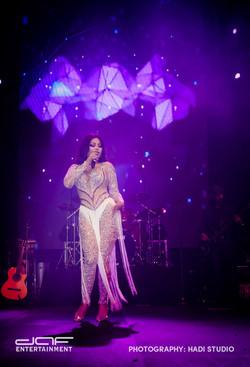 daf BAMA Performance 2015 (59)
