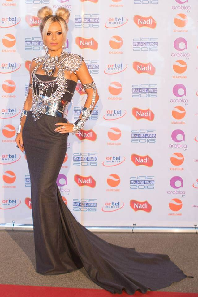daf BAMA Red Carpet 2016 (48)