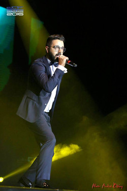daf BAMA Performance 2016 (91)