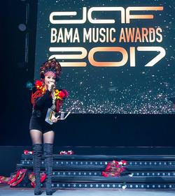 daf BAMA Performance 2017 (65)