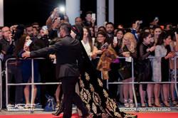 daf BAMA Red Carpet 2015 (31)