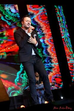 daf BAMA Performance 2016 (70)