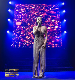 daf BAMA Performance 2017 (46)
