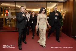 daf BAMA Red Carpet 2015 (14)