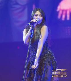 daf BAMA Performance 2017 (19)