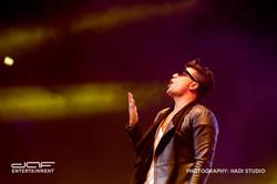 daf BAMA Performance 2015 (18)