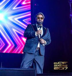 daf BAMA Performance 2017 (39)