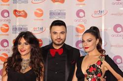 daf BAMA Red Carpet 2016 (32)