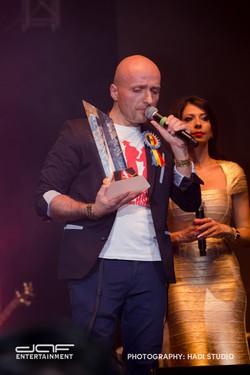 daf BAMA Performance 2015 (11)