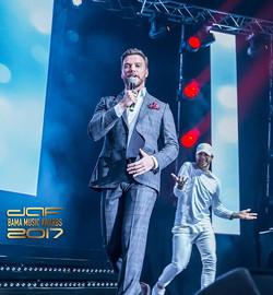 daf BAMA Performance 2017 (41)
