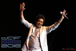 daf BAMA Performance 2016 (59)