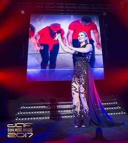 daf BAMA Performance 2017 (8)