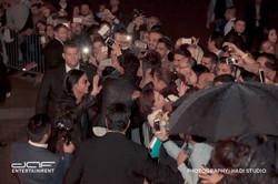 daf BAMA Red Carpet 2015 (35)