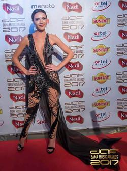daf BAMA Red Carpet (2)