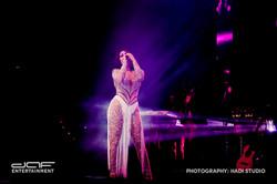 daf BAMA Performance 2015 (61)