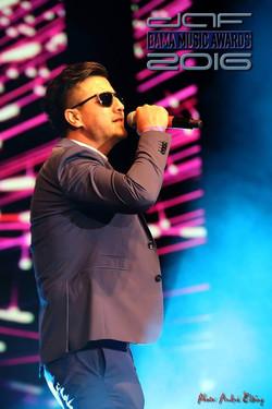 daf BAMA Performance 2016 (43)