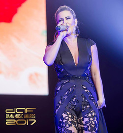 daf BAMA Performance 2017 (53)