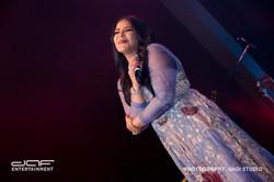 daf BAMA Performance 2015 (15)