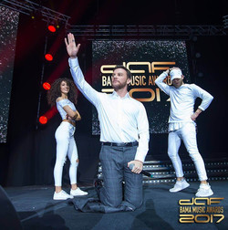 daf BAMA Performance 2017 (47)
