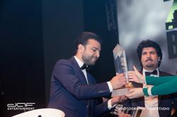 daf BAMA Performance 2015 (7)