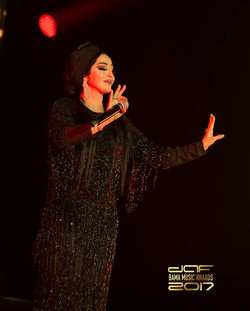 daf BAMA Performance 2017 (17)