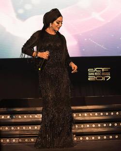 daf BAMA Performance 2017 (33)