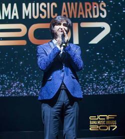 daf BAMA Performance 2017 (4)