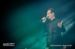 daf BAMA Performance 2015 (28)