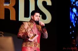 daf BAMA Performance 2016 (71)