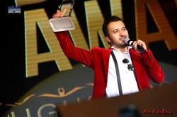daf BAMA Performance 2016 (37)