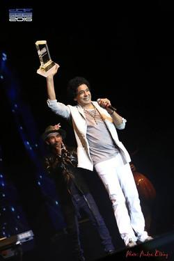 daf BAMA Performance 2016 (64)