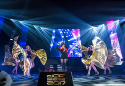 daf BAMA Performance 2017 (42)
