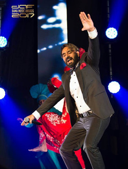 daf BAMA Performance 2017 (20)