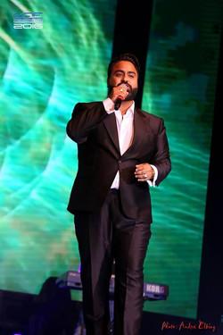 daf BAMA Performance 2016 (80)