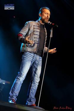 daf BAMA Performance 2016 (40)