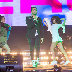 daf BAMA Performance 2017 (13)