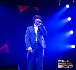 daf BAMA Performance 2017 (63)