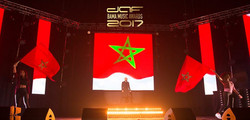 daf BAMA Performance 2017 (6)