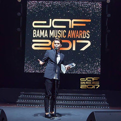 daf BAMA Performance 2017 (60)