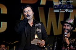 daf BAMA Performance 2016 (49)
