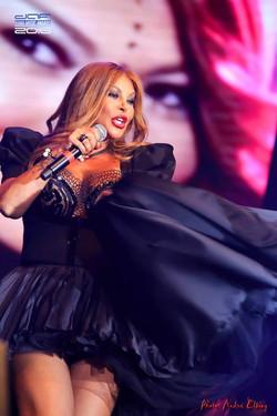 daf BAMA Performance 2016 (88)