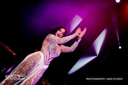 daf BAMA Performance 2015 (62)